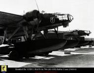 Asisbiz Heinkel He 115B1 1.KuFlGr706 (6I+GH) France 1942 01