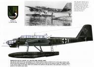Asisbiz Heinkel He 115C1 1.KuFlGr906 (8L+IH) Finland 1942 0A