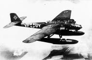 Asisbiz Heinkel He 115C1 1.KuFlGr906 Stkz VF+UY WNr 3252 Germany 1940 02