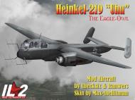 Asisbiz IL2 MH He 219A Nachtjager BH 1945 V0A