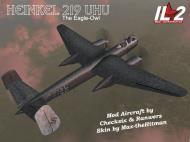 Asisbiz IL2 MH He 219A Nachtjager ET 1945 V0A