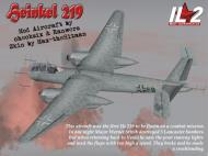 Asisbiz IL2 MH He 219A Nachtjager FB 1945 V0A