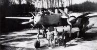 Heinkel He 219A 1.NJG1 Venlo 1944 01