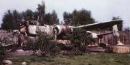 Asisbiz Heinkel He 219A 4.NJG1 (G9+NH) Munster Handorf 01
