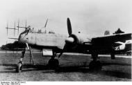 Asisbiz Heinkel He 219 als Nachtjager Bundesarchiv Bild 146 1972 004 32 01