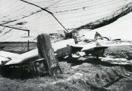 Asisbiz Heinkel He 219A NJG WNr 290112 Hildesheim 01