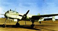 Asisbiz Heinkel He 219A2 WNr 290013 May 1944