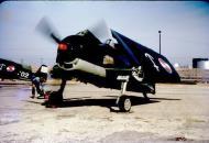 Asisbiz Uruguayan Navy Grumman F6F 5 Hellcat 01