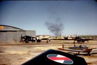 Asisbiz Uruguayan Navy Grumman F6F 5 Hellcat 02