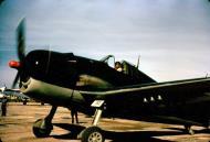 Asisbiz Uruguayan Navy Grumman F6F 5 Hellcat 03