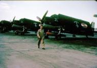 Asisbiz Uruguayan Navy Grumman F6F 5 Hellcat 05