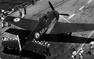 Asisbiz French Navy Grumman F6F 5 Hellcat 54S50 Indochina 1954 01
