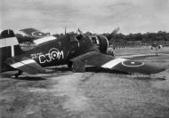 Asisbiz Grumman Hellcat MkII RN FAA 800NAS C3M JZ931 SEAC 1945 01