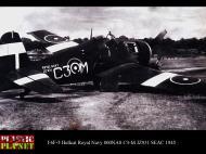 Asisbiz Grumman Hellcat MkII RN FAA 800NAS C3M JZ931 SEAC 1945 02