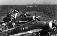Asisbiz Grumman Hellcat MkII RN FAA 896NAS B8B SEAC 1945 01