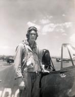 Asisbiz Aircrew USN VBF 8 Ens Bickerstaff NAS Puunene 1945 01