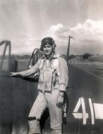 Asisbiz Aircrew USN VBF 8 Ens Blank NAS Puunene 1945 01