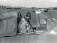 Asisbiz Aircrew USN VBF 8 Ens Johnson NAS Puunene 1945 01