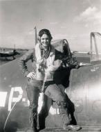 Asisbiz Aircrew USN VBF 8 Ens Smith NAS Puunene 1945 01
