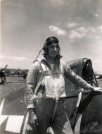 Asisbiz Aircrew USN VBF 8 Ens Sthelin NAS Puunene 1945 01