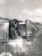 Asisbiz Aircrew USN VBF 8 Lt Buz Sawyer NAS Puunene 1945 01