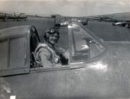 Asisbiz Aircrew USN VBF 8 Lt Ed Callan NAS Puunene 1945 01