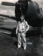 Asisbiz Aircrew USN VBF 8 Lt Struthers NAS Puunene 1945 01