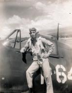 Asisbiz Aircrew USN VBF 8 LtJG Blackwell NAS Puunene 1945 01