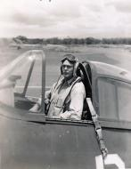 Asisbiz Aircrew USN VBF 8 LtJG Walters NAS Puunene 1945 01