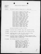 Asisbiz Confidential document USN VBF 8 war diary 1945 0B