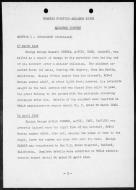 Asisbiz Document USN VBF 8 war diary 1945 0E