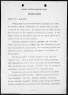 Asisbiz Document USN VBF 8 war diary 1945 0K