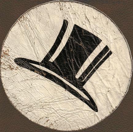 Artwork USN VF 1 High Hatters 0A
