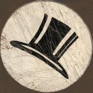 Asisbiz Artwork USN VF 1 High Hatters 0A