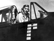 Asisbiz Aircrew USN VF 19 Ace Bruce Williams 01