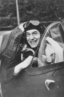 Asisbiz Aircrew RAF Offenberg went to 6OTU at Sutton Bridge 30 Jul then 145Sqn at Westhampnett 17th Aug 1940 01