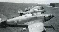 Asisbiz Hawker Hurricane I Belgium 2Esc H24 Belgium 1940 01