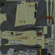Asisbiz COD KF Sea Hurricane I FAA 759NAS Y1C V7438 1941 NM