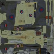 Asisbiz COD KF Sea Hurricane I FAA 759NAS Y1C V7438 1941