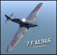 Asisbiz COD B1 Hurricane I RN 800NAS 7F AE966 V0A