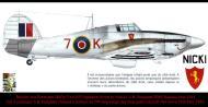 Asisbiz Hawker Sea Hurricane IIc FAA 835 Squadron Sub Lt A.R. Burgham HMS Nairana June 1944 0A