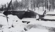 Asisbiz Hurricane I FAF HC459 Lappeenranta Finland 01