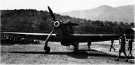 Asisbiz Hawker Hurricane II Trop being readied for comabt units Egypt 1941 03