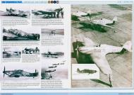 Asisbiz Artwork Hawker Hurricane Is early war camouflage schemes by AIR Enthusiast Sep 2006 0B