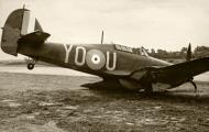 Asisbiz Hurricane I RCAF 401Sqn YOU L1851 accident 02