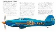 Asisbiz Hawker Hurricane II G AMAU Hawker Ac BAG 19th June 1954 0B