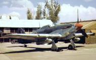 Asisbiz Hawker Hurricane RAF 01