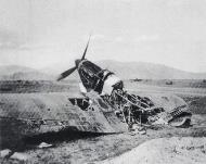 Asisbiz Hawker Hurricane RAF abandoned Greece 1941 02