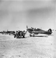 Asisbiz Hurricane I Trop RAF 73Sqn and 274Sqn V7859 1941 IWM1211