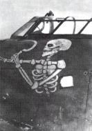 Asisbiz Hawker Hurricane I RAF 242Sqn LEA William McKnight P2961 England 1940 01